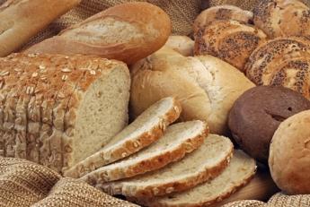 MERX на виставці «Хлібопекарська і кондитерська індустрія»