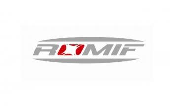 MERX представляє новинку ROMIF: аналог відомого італійського бренду!