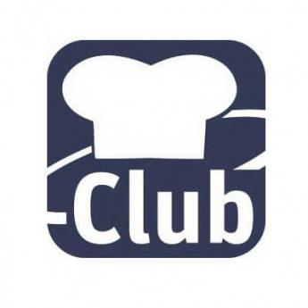 65,000 зареєстрованих користувачів онлайн платформи ClubRATIONAL
