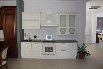 Нова студія кухонь MERX в Броварах!