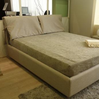 Ліжко Turin – ідеальний модерн!