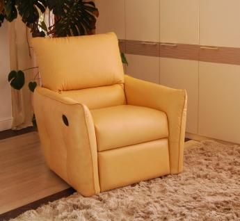 Новинка -  крісло EVANS! Те, що потрібно для доброго відпочинку