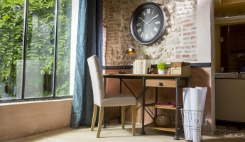 Country Corner на Interior Mebel 2016