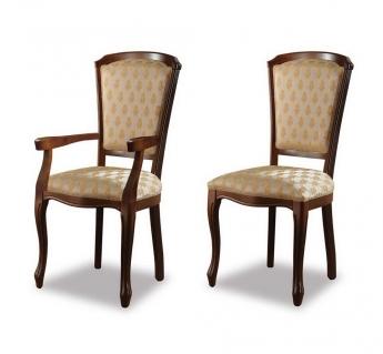 Спеціальна пропозиція на стілець і крісло Prestige C