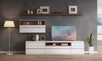 Завершальний штрих ідеального ремонту – меблі