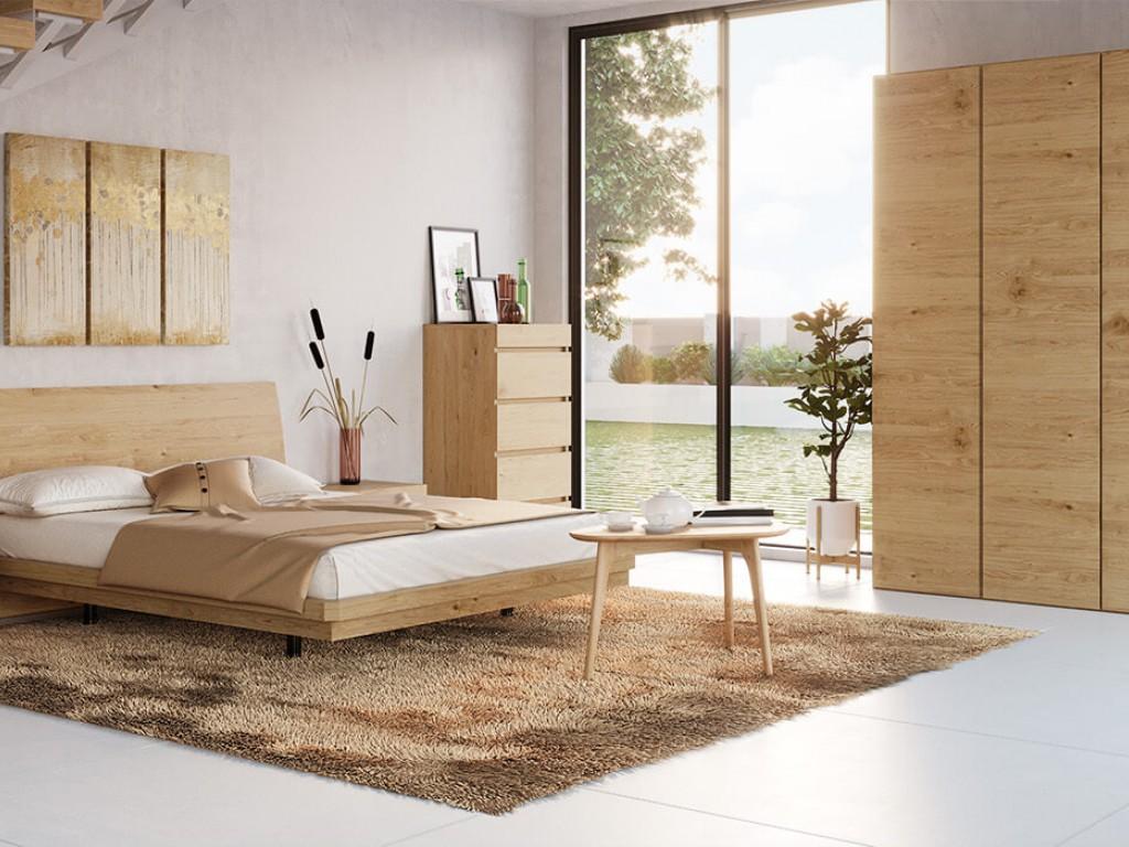 спальня Merx