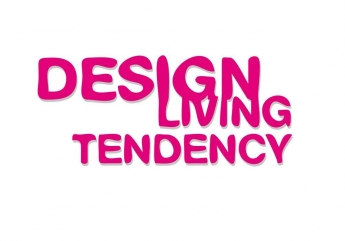 MERX на Design. Living Tendency 2017