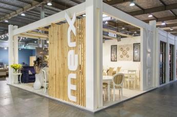 MERX: сезон виставок відкрито!