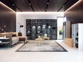 MERX в Instagram: еще больше красивой мебели