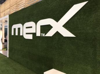 MERX на KIFF 2018. Підсумки