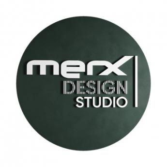 MERX DESIGN STUDIO:  новый уровень сервиса для клиентов