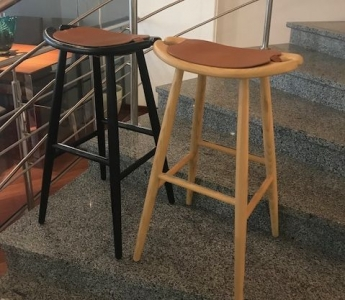 Барные стулья made in Italy