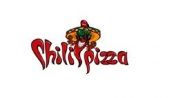 Пиццерия «Чили-Пицца»