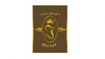 Гостиница «Гранд»