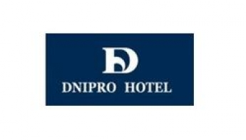 Dnipro Hotel