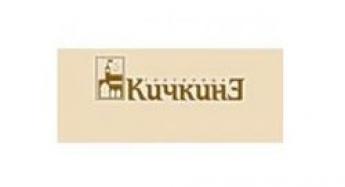 Гостиница «Кичкинэ»