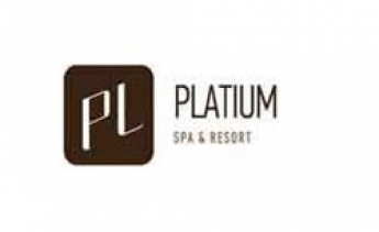 Гостиница Platium Spa & Resort