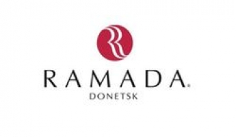 Гостиница «Рамада»