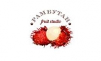 Rambutan Fruit Studio