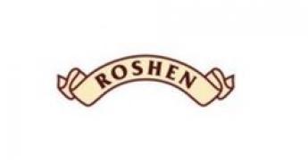 ROSHEN Store
