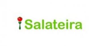 Українська мережа fast-healthy ресторанів Salateira
