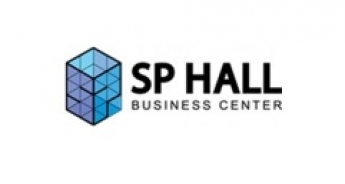 SP Hall Business Center