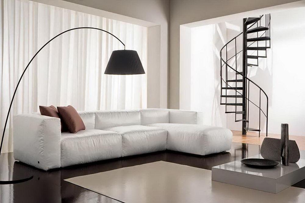 Smania Designer Mobel Aus Italien