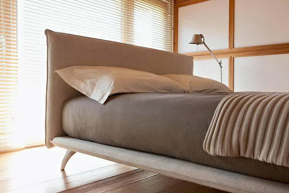Schlafzimmer set gebraucht kaufen