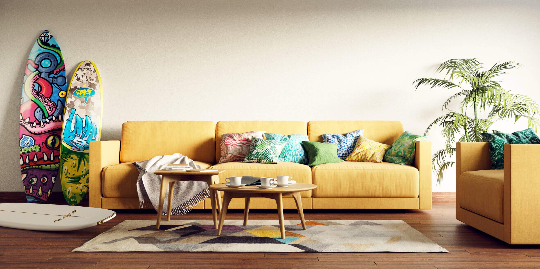 мягкая мебель Merx