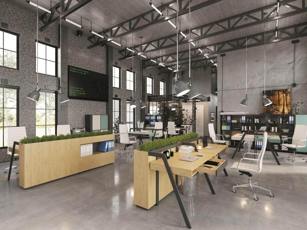 Как выбрать 3d модели мебели