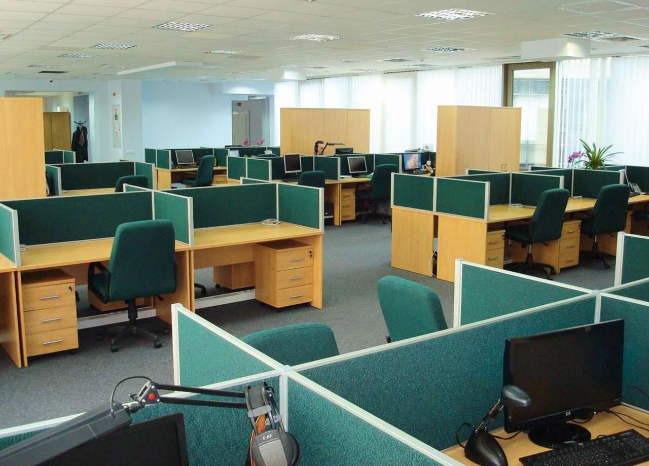Офисная мебель студио (studio) купить в киеве и украине, цен.